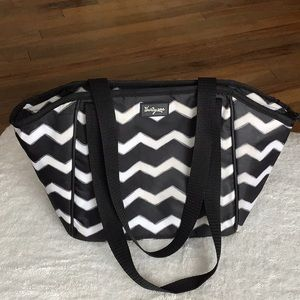 Thirty-one Lunch Break thermal tote
